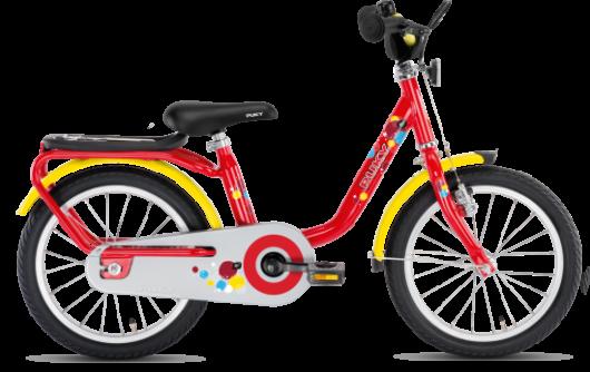 Vélo - Puky Z6