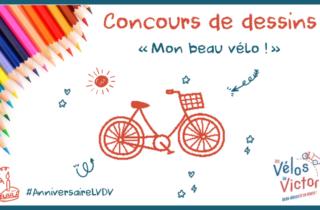 ConcoursDessinsAnniversaireLVDV_Site